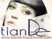 Косметическая Компания TianDe в Шахтинске