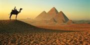 Туры в Египет из Одессы