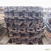 Новые гусеницы на тр. Т-4 А старого образца,  ТТ-4,  ТТ-4 М по сниженной цене !!